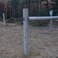 image horse-hitching-posts-rl-jpg